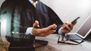 Barreau d'avignon - Ordre des avocats - Actualités